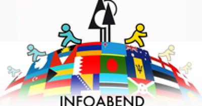 Infoabend zum Auslandsaufenthalt