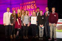 hamburger-bildungspreis-2013-011