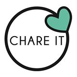 chare-it