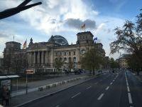 finale-berlin-2016-001