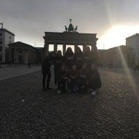 finale-berlin-2016-005
