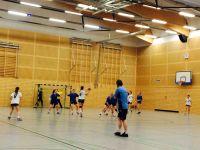 Handball-Landesmeister-2017-001