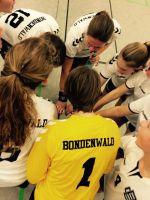 Handball-Landesmeister-2017-003