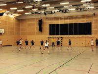 Handball-Landesmeister-2017-005