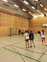 Handball-Landesmeister-2017-006