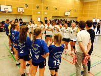 Handball-Landesmeister-2017-008