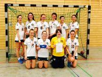 Handball-Landesmeister-2017-009