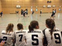 Handball-Landesmeister-2017-010