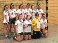 Handball-Landesmeister-2017-011