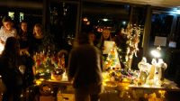weihnachtsbasar-2016-003