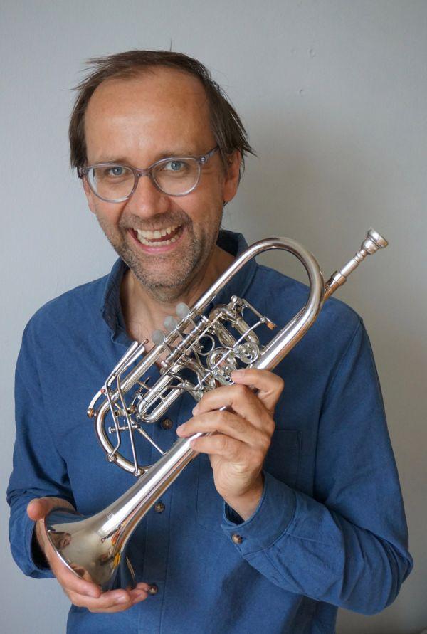 5-trompeteD4AB0170-5982-2DA0-D896-D14F866E7DEC.jpg