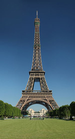 324px-Tour_Eiffel_Wikimedia_Commons